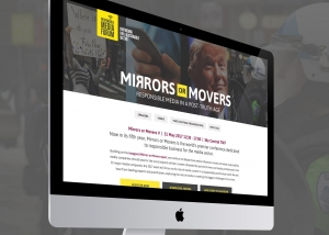 Mirrors or Movers conference site